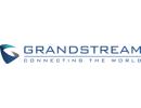 Granstream