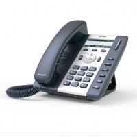 ATCOM R1 IP Phone