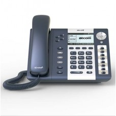 ATCOM R2 IP Phone