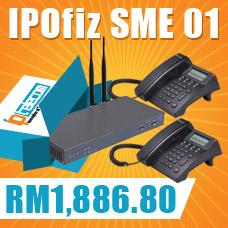 IPTel  IPOfiz SME 01