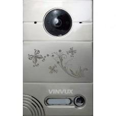 VINVUX-V3S